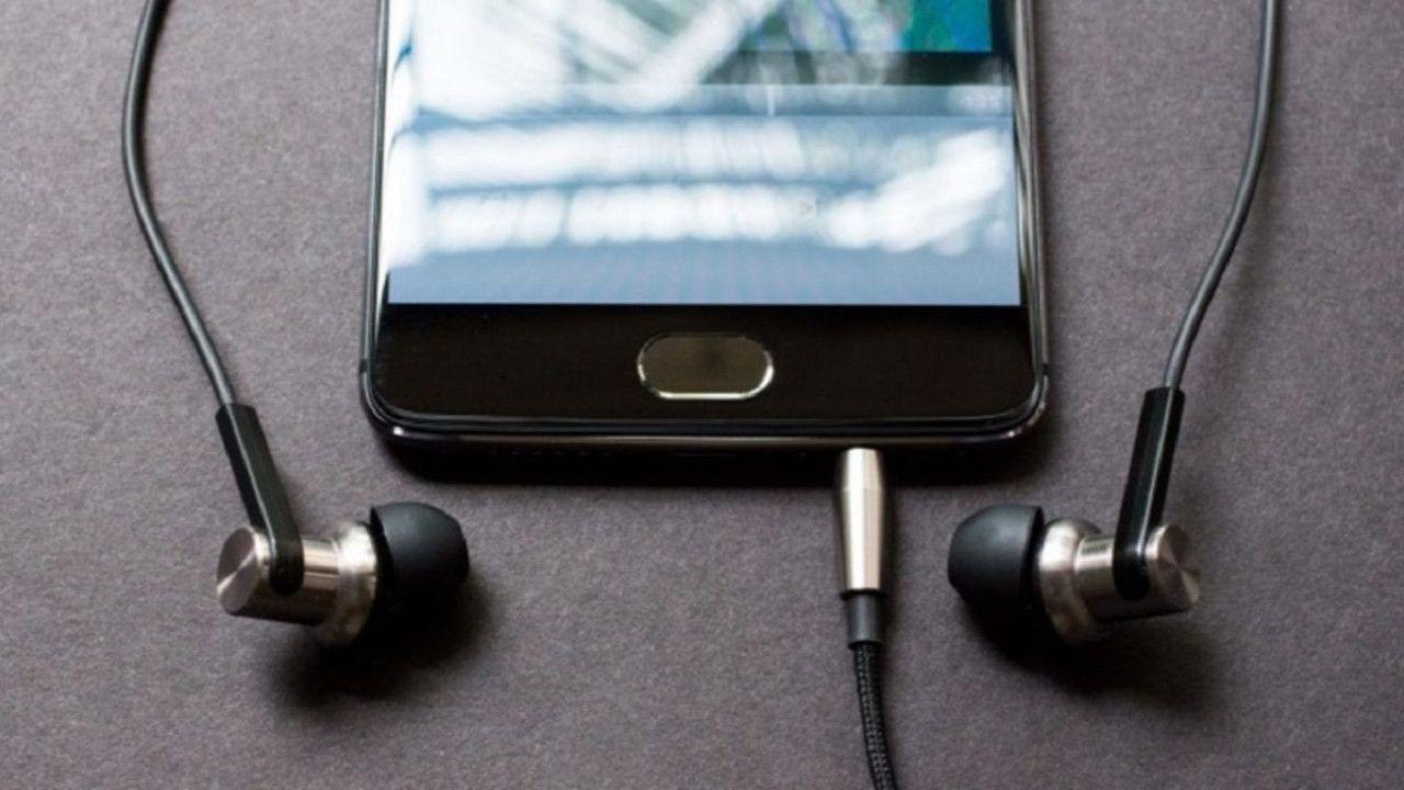 En iyi ses kalitesine sahip telefonlar - Ocak 2021 - Page 1
