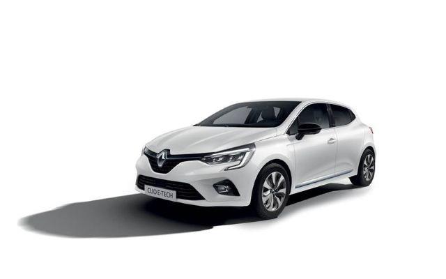 Yeni yılın ilk ayında fiyatlar arttı: 2020 Renault Clio fiyat listesi! - Page 3