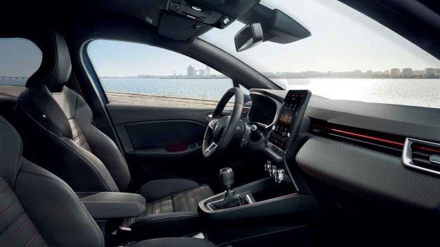 Yeni yılın ilk ayında fiyatlar arttı: 2020 Renault Clio fiyat listesi! - Page 2