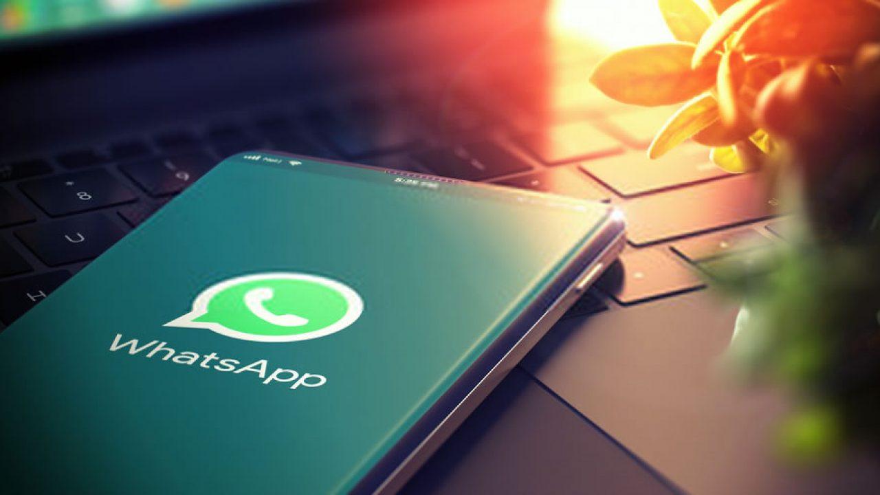 O telefonlar WhatsApp desteğini kaybetti!