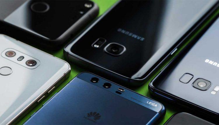 1500 TL altı en iyi akıllı telefonlar - Ocak 2021 - Page 1