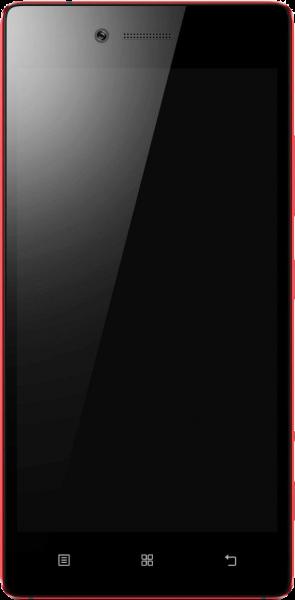 1500 TL altı en iyi akıllı telefonlar - Ocak 2021 - Page 4