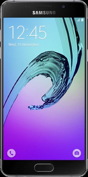 1500 TL altı en iyi akıllı telefonlar - Ocak 2021 - Page 2