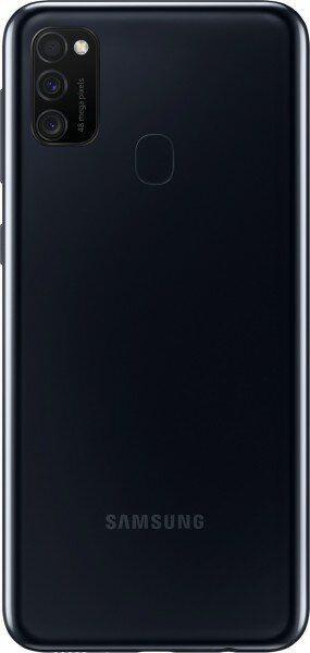 2000 - 2500 TL arası en iyi akıllı telefonlar - Ocak 2021 - Page 3