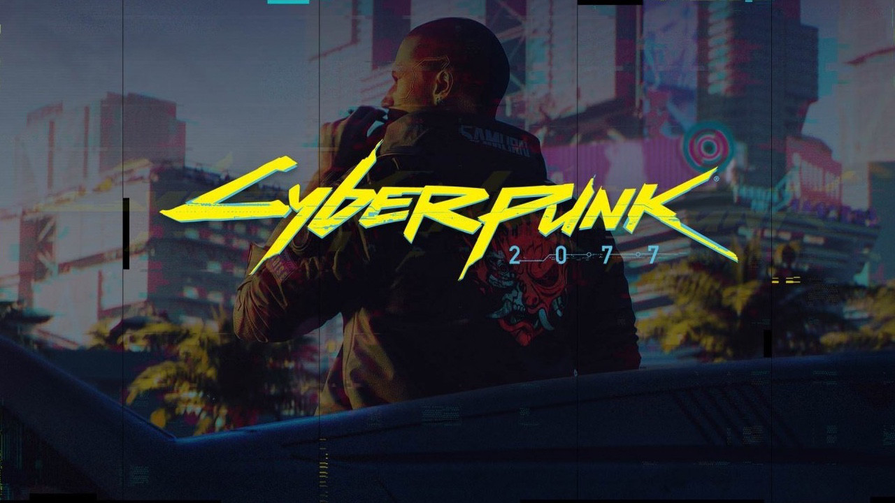 Cyberpunk 2077 için bir kötü haber daha geldi!