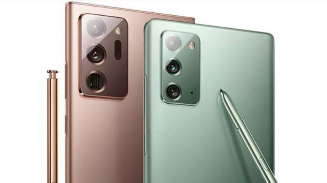 Samsung akıllı telefon fiyatlarında büyük indirim! - Page 1