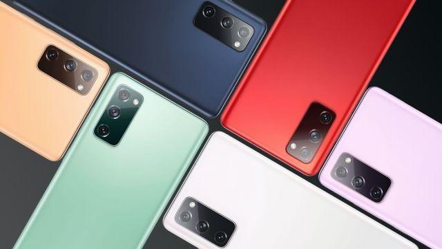 Samsung akıllı telefon fiyatlarında büyük indirim! - Page 4
