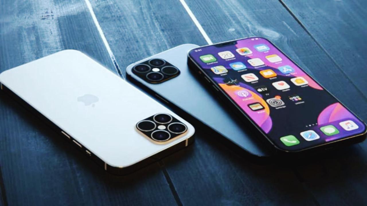 iPhone 13 bekleyenlere kötü haber