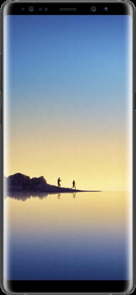 2500 - 3000 TL arası en iyi akıllı telefonlar - Ocak 2021 - Page 2