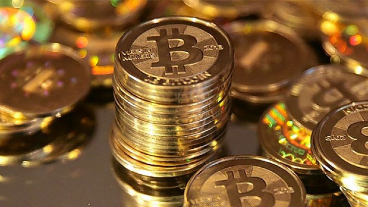 Dijital paraya da vergi geliyor!