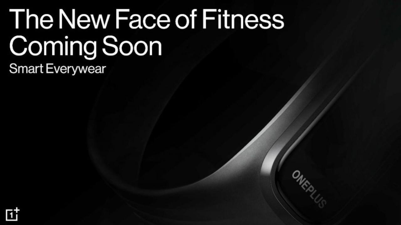 OnePlus Band geliyor! Xiaomi Mi Band'in gözü yaşlı!