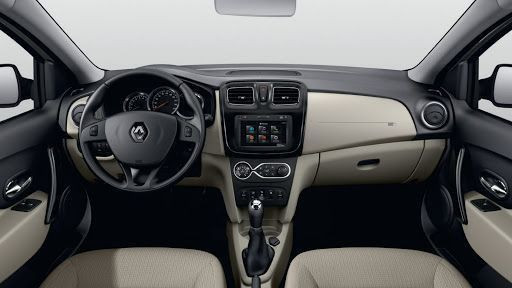 2020 Renault Symbol yeni fiyatı ile gülümsetti! - Page 3