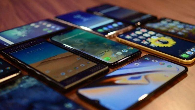 3000 - 3500 TL arası en iyi akıllı telefonlar - Ocak 2021 - Page 1