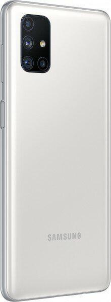 3500 - 4000 TL arası en iyi akıllı telefonlar - Ocak 2021 - Page 3