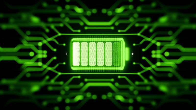 Batarya kapasitesi en yüksek telefonlar - Ocak 2021 - Page 1