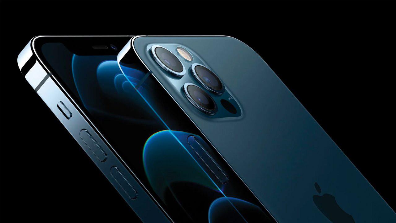 iPhone 13 için sevindiren LiDAR haberi