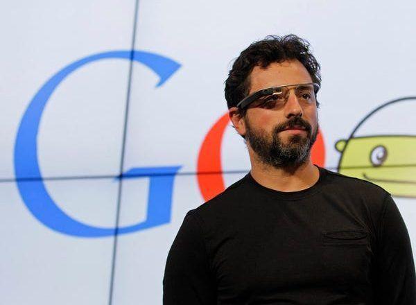 Dünyanın en zengin 10 kişisinden 7'si teknoloji sektöründen! - Page 3