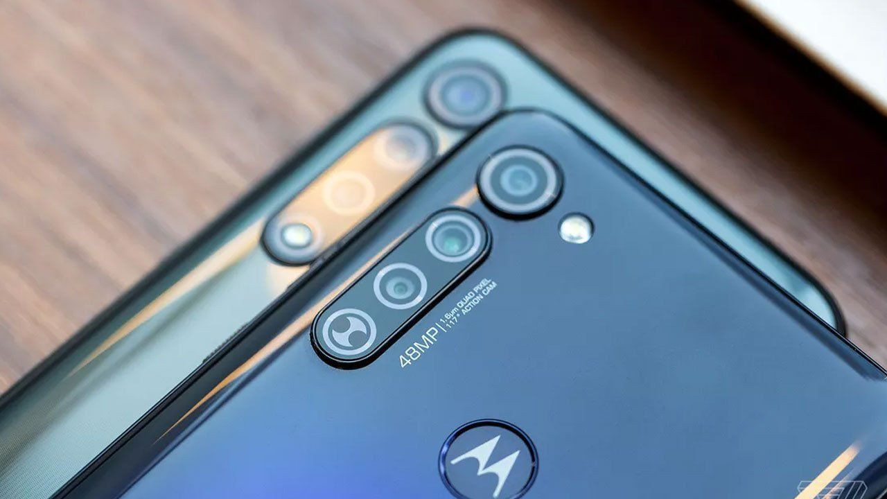 En uzun süreli batarya gücüne sahip 10 telefon! İşte kullanım süreleri - Page 2