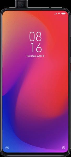 Yüksek SAR değerine sahip Xiaomi modelleri! - Ocak 2021 - Page 4