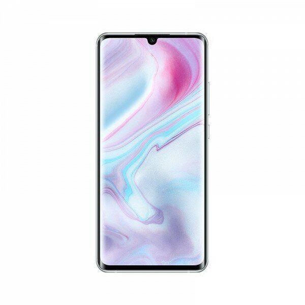 Yüksek SAR değerine sahip Xiaomi modelleri! - Ocak 2021 - Page 2