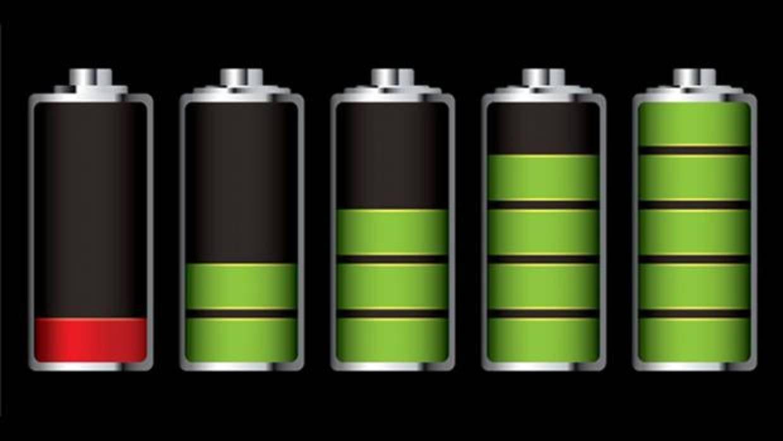 En uzun süreli batarya gücüne sahip 10 telefon! İşte kullanım süreleri - Page 1