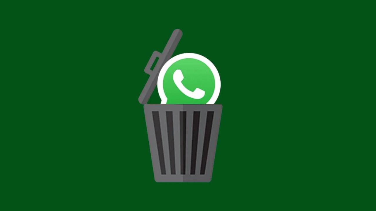 WhatsApp neye uğradığını şaşırdı! Ama artık çok geç!
