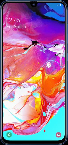 Yüksek SAR değerine sahip Samsung modelleri! - Ocak 2021 - Page 2