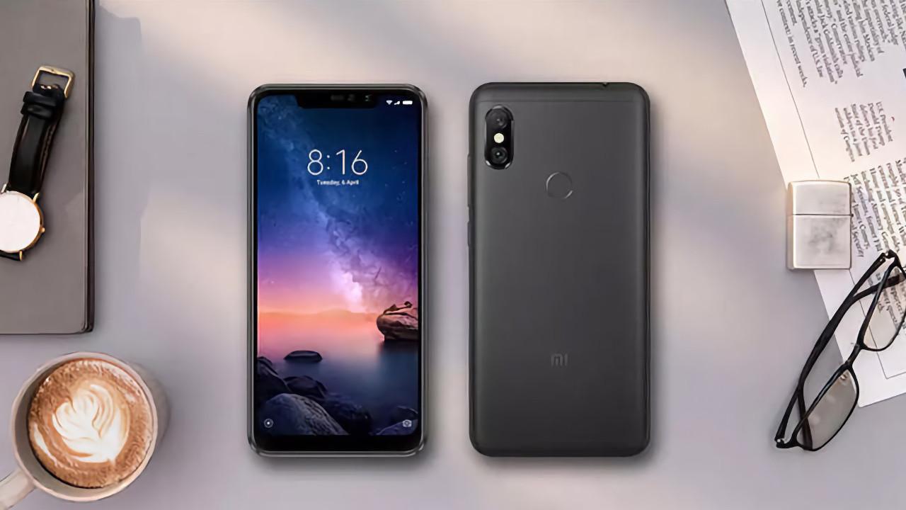 Xiaomi almayı düşünenler dikkat! Bu tuzağa düşmeyin!