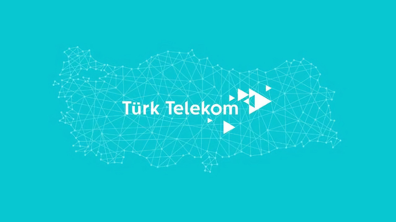 Türk Telekom hediye internet dağıtıyor!