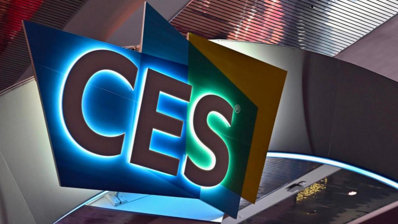 CES 2021 fuarında en iyi 8 akıllı telefon açıklandı!