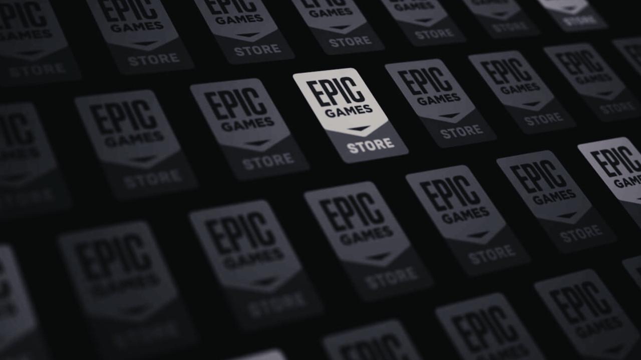 Epic Games ücretsiz oyun dağıtmaya devam ediyor!