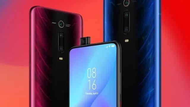 Xiaomi akıllı telefon fiyatlarında büyük indirim! - Page 1