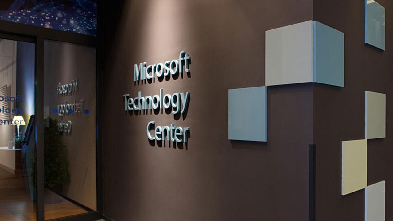 Microsoft Türkiye Albayrak davası ile ilgili açıklama yaptı
