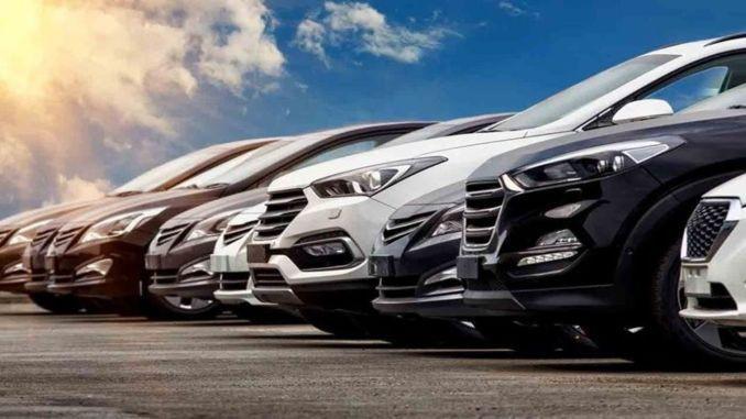 En ucuz sıfır otomobiller! - Ocak 2021 - Page 1
