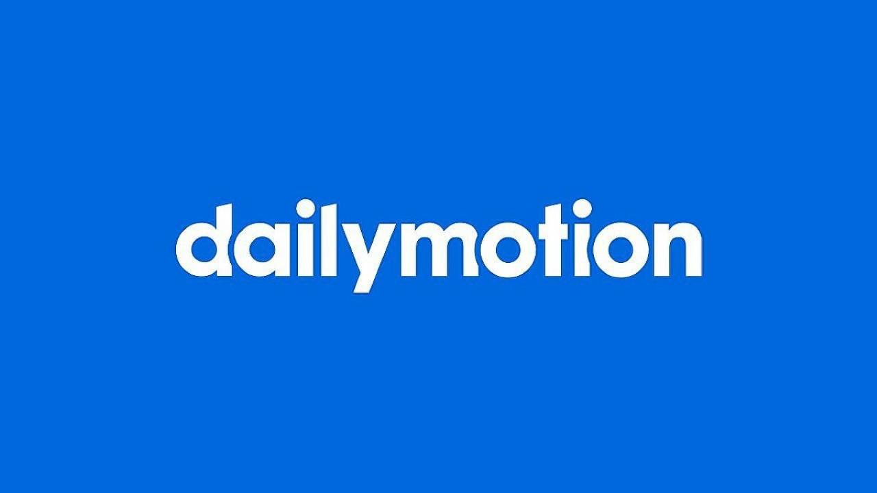 Dailymotion da dize geldi! Flaş temsilci kararı!