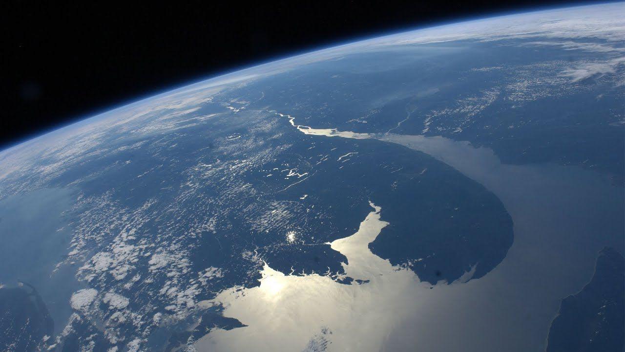 Dünya dışına kurulacak koloni için ilk gezegen belli oldu - Page 3