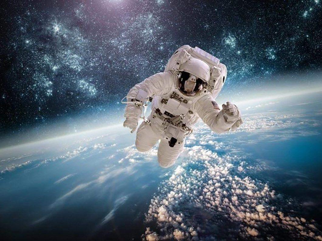 Dünya dışına kurulacak koloni için ilk gezegen belli oldu - Page 4