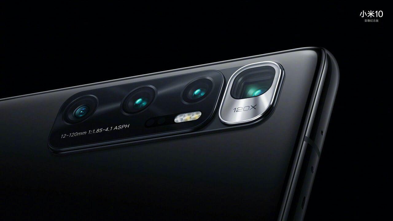 İşte 2020 yılının en hızlı şarj olan akıllı telefonları! - Page 2