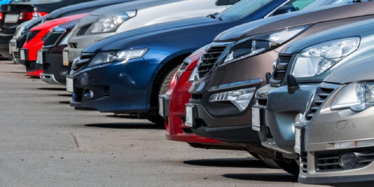 2020 yılının en çok satan otomobil markaları! - Page 1