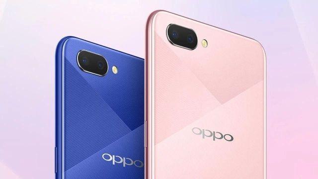 Oppo akıllı telefon fiyatlarında büyük indirim! - Page 4