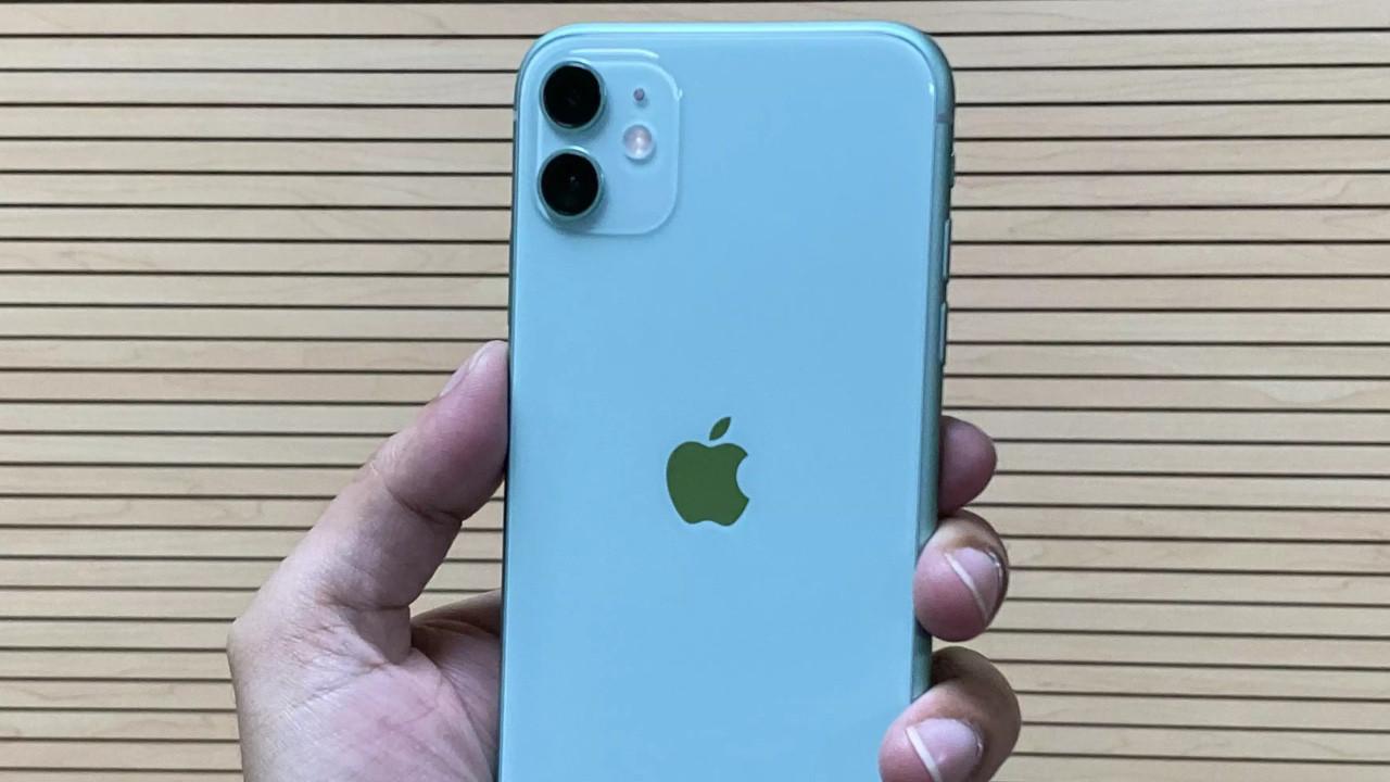 Apple iPhone'u yine yavaşlattı! İşte son güncelleme ile yavaşlayan o model!