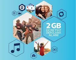 Türk Telekom abonelerinin cebini düşünüyor! - Page 1