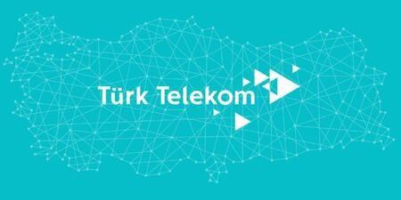 Türk Telekom abonelerinin cebini düşünüyor! - Page 2