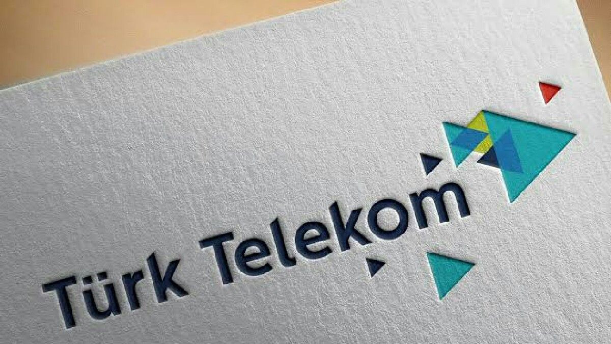 Türk Telekom abonelerinin cebini düşünüyor! - Page 3
