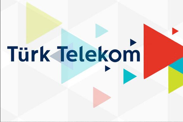 Türk Telekom abonelerinin cebini düşünüyor! - Page 4