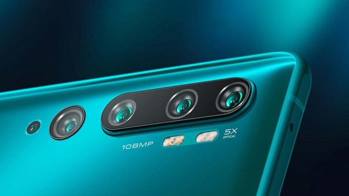 Bu telefonlar arka kamera performansları ile adeta büyülüyor! - Page 1