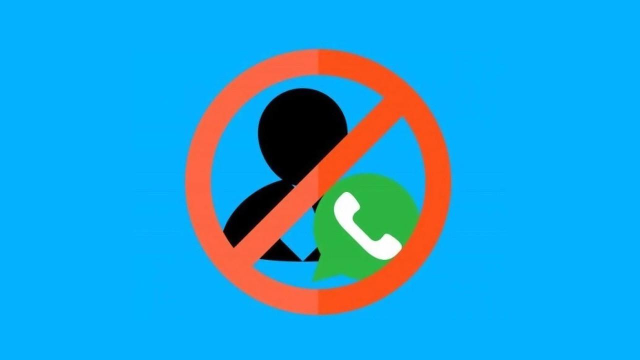 Şok iddia! WhatsApp Türkiye'de engellenebilir!