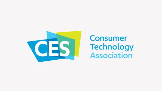 CES 2021'de tanıtılan en ilginç ürünler! - Page 1