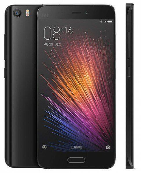 SAR değeri en düşük Xiaomi telefon modelleri! - Page 2