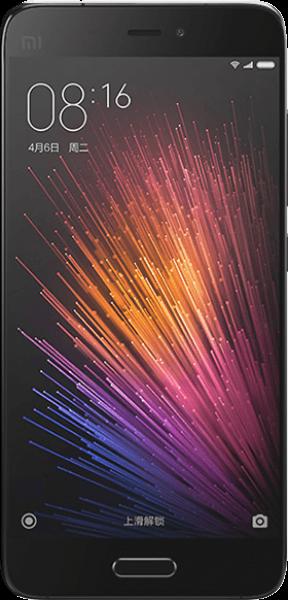 SAR değeri en düşük Xiaomi telefon modelleri! - Page 3